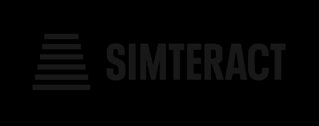 Simteract - Portal Inwestorski